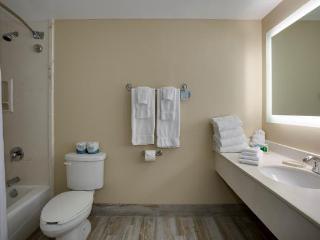Perfect 1 bedroom Apartment in Marathon Shores with Safe - Marathon Shores vacation rentals