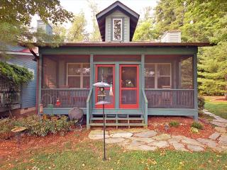 Dancing Bears 123635 - Flat Rock vacation rentals