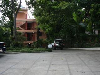 RYS's Garden - Petionville vacation rentals