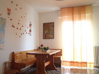 Grazioso appartamento in provincia di Milano - Cernusco sul Naviglio vacation rentals