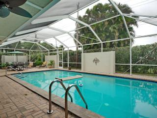 Huge Modern Pool Home!  Walk to Restaurants! - Fort Lauderdale vacation rentals