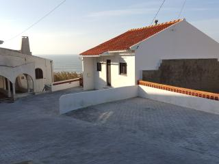 House In Quiet Location At Beach, 2 Parking Spaces - Pataias vacation rentals