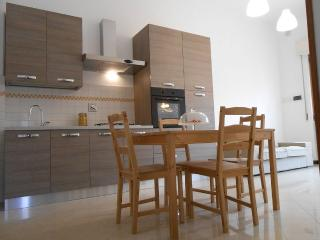 Nice 2 bedroom Condo in Sestri Levante - Sestri Levante vacation rentals