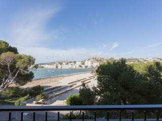 Comfortable 3 bedroom Vacation Rental in Santa Ponsa - Santa Ponsa vacation rentals