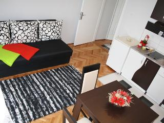 Apartment Marina - Igalo vacation rentals