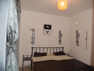 2 bedroom Apartment with Internet Access in Pointe des Almadies - Pointe des Almadies vacation rentals