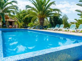 ANGELA - Property for 8 people in Capdepera - Capdepera vacation rentals