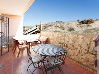 AZALEA - Condo for 5 people in XERACO - Xeraco vacation rentals