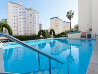 ARIADNA - Condo for 6 people in Playa de Gandia - Grau de Gandia vacation rentals