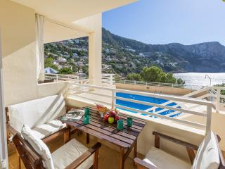 BELLEZZA - Property for 4 people in Cala Llamp - Port d'Andratx vacation rentals
