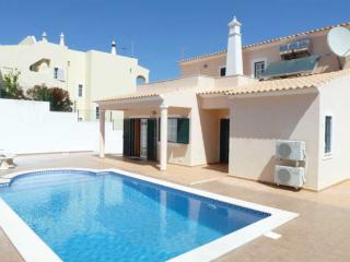 Skjall Villa, Albufeira, Algarve - Albufeira vacation rentals