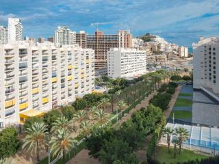 BOCANA - Property for 4 people in LA VILA JOIOSA - Benidorm vacation rentals