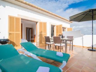 BORGIT 4 - Property for 5 people in Portopetro - Porto Petro vacation rentals