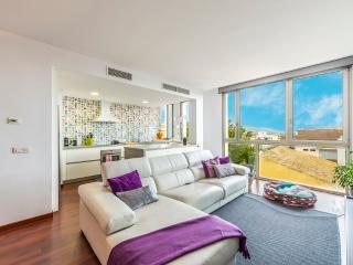 BOTETA - Property for 4 people in SA POBLA - Sa Pobla vacation rentals