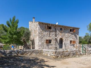 CAN GUILLONET - Property for 5 people in Pollença - Pollenca vacation rentals