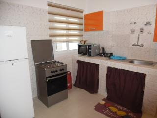 Nice Condo with Internet Access and Towels Provided - Pointe des Almadies vacation rentals