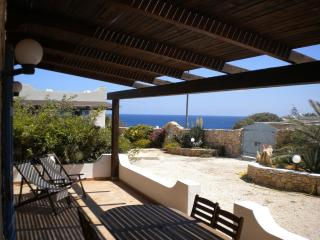 Romantic 1 bedroom House in Lampedusa - Lampedusa vacation rentals