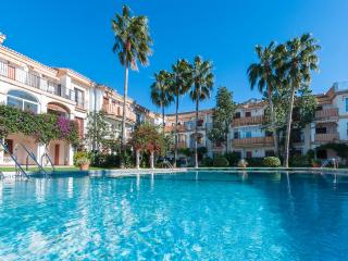 CIBELES - Property for 4 people in Denia - Denia vacation rentals