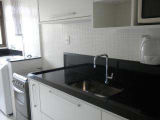 Lindo Apartamento na Praia de Itapuã - Vila Velha vacation rentals