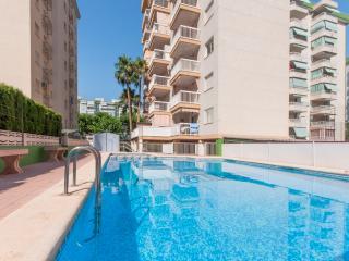CONSUELDA - Property for 6 people in PLAYA DE GANDIA - Grau de Gandia vacation rentals