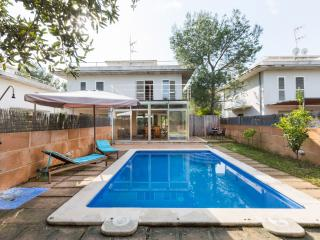 CULTURA - Property for 6 people in CRESTATX - Sa Pobla vacation rentals