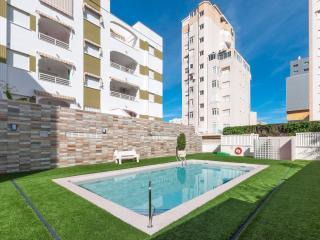 DEVESA - Property for 6 people in Playa de Gandia - Grau de Gandia vacation rentals