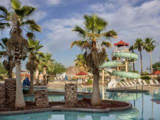 Cibola Vista Resort  Studio and 1 BR Available - Peoria vacation rentals