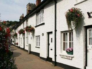 6 Gravel Cottages, Beer, East Devon - Beer vacation rentals