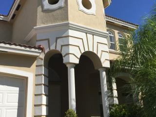 5/3, 5 Beds, House, Cutler Bay, Cantamar - Cutler Bay vacation rentals