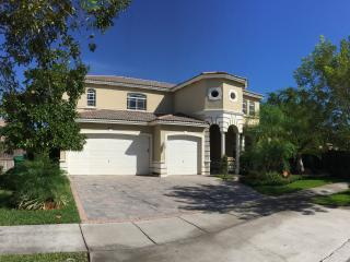 5/3, 5 Beds, House, Cutler Bay, Cantamar - Cutler Bay vacation rentals
