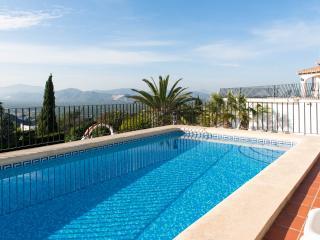 Casa Helena Monte Pego near Denia Alicante Spain - Pego vacation rentals