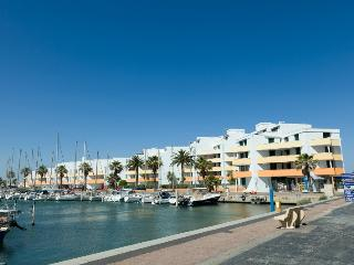 Bel appartement au Port Barcarès - Le Barcares vacation rentals