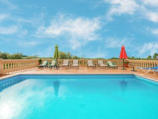FONTSECA - Property for 10 people in S'ARANJASSA - Sant Jordi vacation rentals
