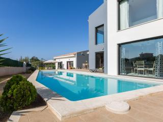 GARONDA - Property for 7 people in Sa Torre - Puig de Ros vacation rentals