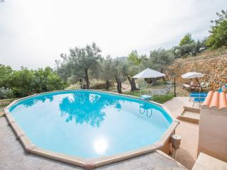 GINJOLER - Property for 6 people in Mancor de la Vall - Mancor de la Vall vacation rentals