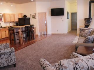 North Shore Lighthouse Suites ~ Fitzgerald Suite - Duluth vacation rentals