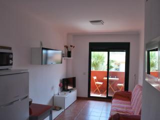 Apartment Marina Tropical ( Beach&Sun&Golf&Pool) - Casares vacation rentals