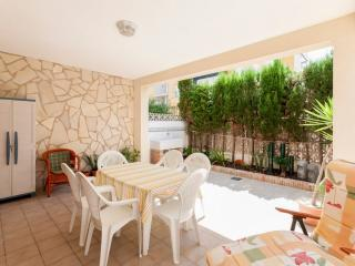 LLAMÀNTOL - Property for 7 people in Oliva - Oliva vacation rentals