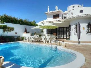 Yennefer Villa, Albufeira, Algarve - Albufeira vacation rentals