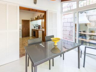 MANDIA - 1158 - Cala Mandia vacation rentals