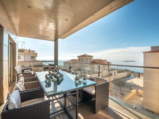 MELVA - Property for 5 people in Colonia de sant Jordi - Colonia de Sant Jordi vacation rentals
