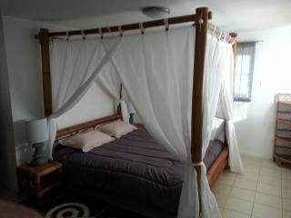 Nice Villa with Parking and Parking Space - Biguglia vacation rentals