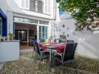 NA LLEBRONA - Property for 7 people in Portocristo - Porto Cristo vacation rentals