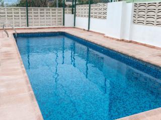 NEROLÍ - Property for 5 people in Playa de Gandia - Grau de Gandia vacation rentals