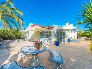 ORION - Property for 7 people in Port d'Alcudia - Puerto de Alcudia vacation rentals