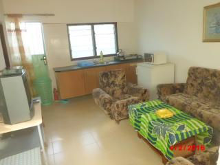 Nice 1 bedroom Condo in Kerr Serign - Kerr Serign vacation rentals