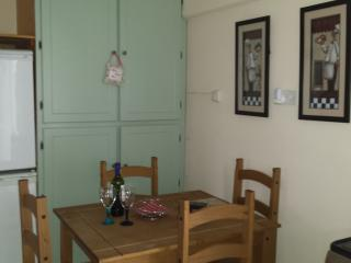 Cosy Chalet Inverin near Spiddal Galway - Galway vacation rentals