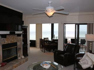 **Views, Views, Views - Ask about Fall Discount** - Pensacola Beach vacation rentals