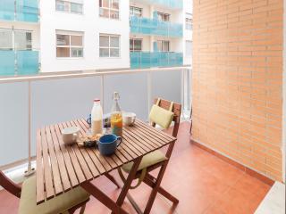 PERSEO - Property for 4 people in Grao de Gandia - Grau de Gandia vacation rentals