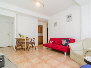 PICAROLET - Condo for 3 people in palma - Palma de Mallorca vacation rentals